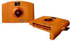 SEGA Digio II Digitalkamera