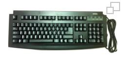 SEGA Keyboard (SEGA Saturn)