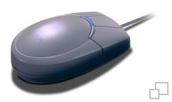 SEGA Mouse (SEGA Saturn)