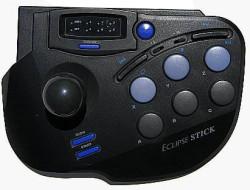 Interact Eclipse Stick
