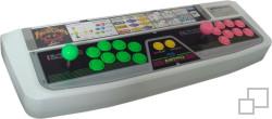 SEGA Virtua Stick Pro (SEGA Saturn)