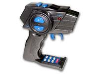 Innovation Rac-Con Racing Controller
