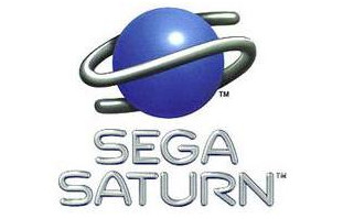 Westliches Saturn Logo