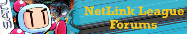 Netlink League